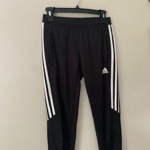 Adidas Climacool Black Sweats Women's XS
